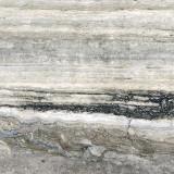 新濠陶瓷银灰洞