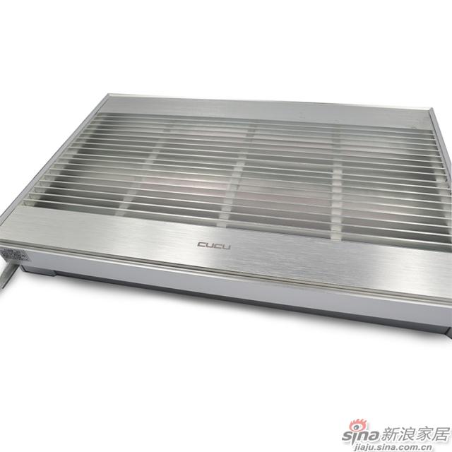 楚楚碳纤维加热器-2