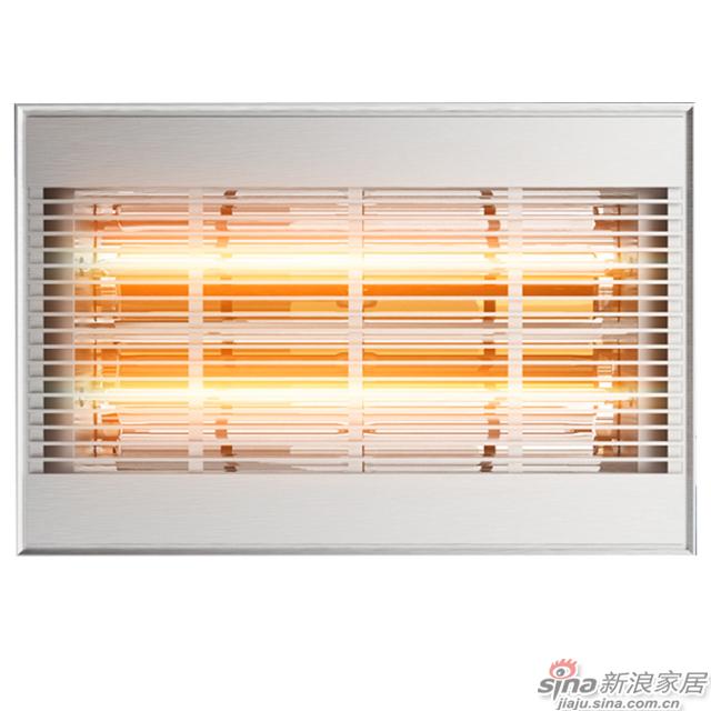 楚楚碳纤维加热器-3