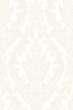 欧神诺陶瓷流金YFS001H1