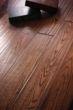 富得利实木地板红栎(美国红橡)廊桥岁月FA-0216-A美式仿古B