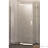 朗斯-淋浴房-法贝迷你系列E31(800*1200*2000MM)