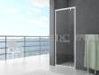百德嘉淋浴房-H435701