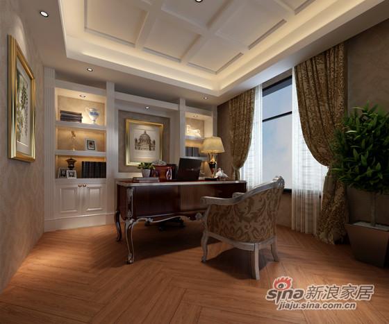 安华瓷砖苍古香楠-2