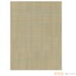 凯蒂纯木浆壁纸-艺术融合系列AW52096【进口】