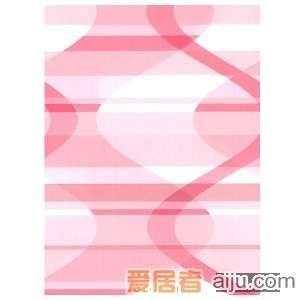 凯蒂复合纸浆壁纸-黑与白2系列TL29137【进口】1
