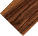 燕泥实木地板系列-相思木