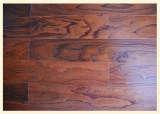 广日地板老墙门系列GDB024