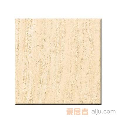 嘉俊陶瓷艺术质感瓷片-现代瓷片系列-BB33020(300*300MM)1