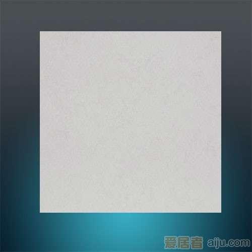 欧神诺地砖-艾蔻之风逸系列-EN102(600*600mm)1