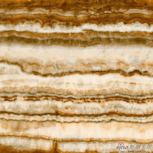 特地羊脂玉石瓷砖-貂绒玉-1