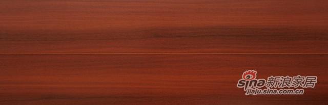 富林E9268金塔橡牙强化复合板-0