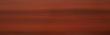 富林E9268金塔橡牙强化复合板