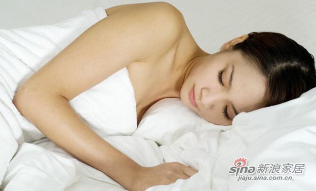天蚕丝弹簧枕-3