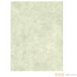 凯蒂纯木浆壁纸-艺术融合系列AW52017【进口】