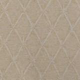 皇冠壁纸brussels系列12934A