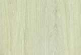 圣象地板天空之城PD9113