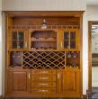 费洛斯-酒柜
