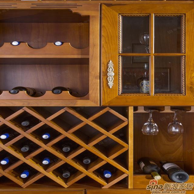 费洛斯-酒柜-2