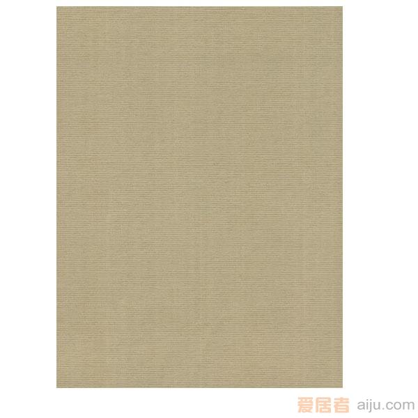 凯蒂纯木浆壁纸-艺术融合系列AW52026【进口】1
