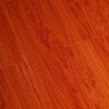 瑞澄地板--时尚达人系列--金顶柚木1416