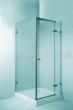 百德嘉淋浴房-H433402
