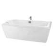 TOTO亚克力浴缸PAY1714C