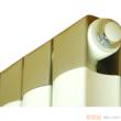 九鼎-钢制散热器-鼎铭系列-7BG1800