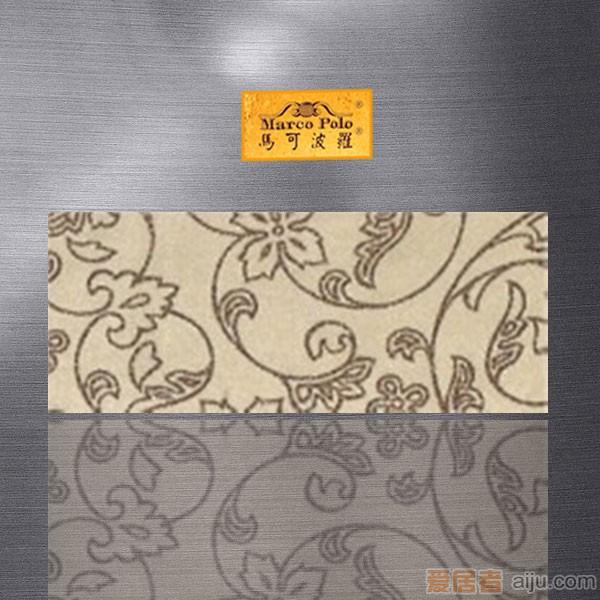 马可波罗-布波一族系列-花片-50232B1(200*500mm)1