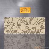 马可波罗-布波一族系列-花片-50232B1(200*500mm)