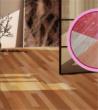 安信经典系列强化地板