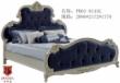 普罗达 法式床双人床