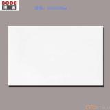 博德精工瓷片-厨尚品系列-BYF1702C-(450*300MM)
