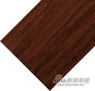 燕泥实木地板系列-特氏古夷苏木-0
