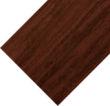 燕泥实木地板系列-特氏古夷苏木