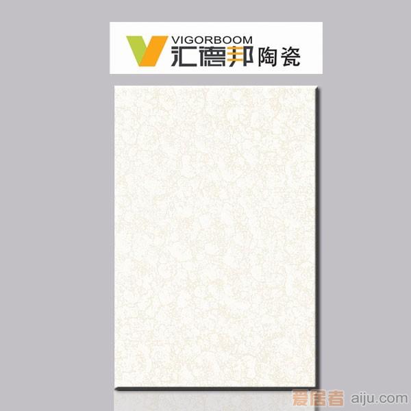汇德邦瓷片-品味悉尼系列-蓝山系列-YC45280(300*450MM)1