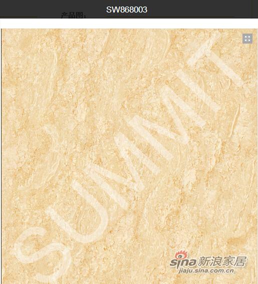 萨米特-世纪星云-6