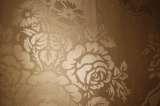 柔然壁纸格兰蒂G9034246