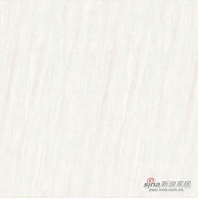 箭牌瓷砖昆仑雪线石-5