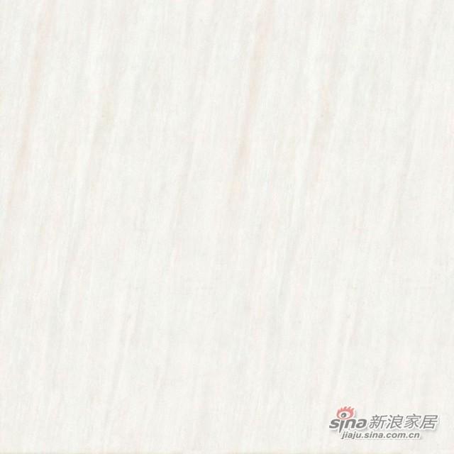 箭牌瓷砖昆仑雪线石-6
