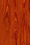 春天地板3+1实木复合HR-001