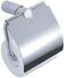 申鹭达32挂件纸巾架SLD-3151