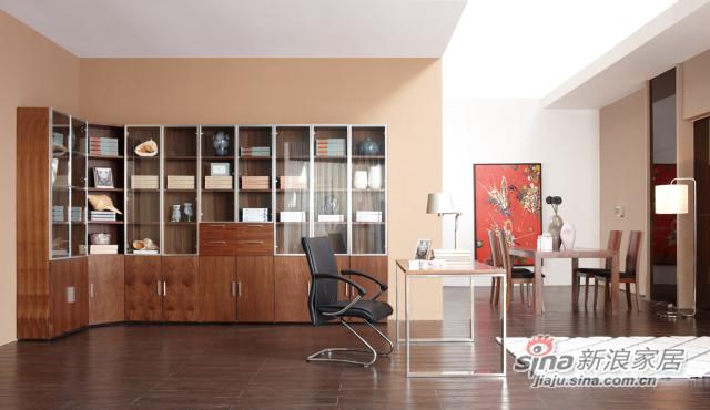 健威迈阿密书房6SD017-0