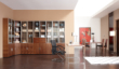 健威迈阿密书房6SD017