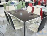 罗曼家日B2023餐桌