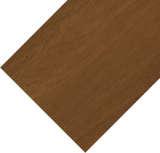 燕泥实木地板系列-纤皮玉蕊