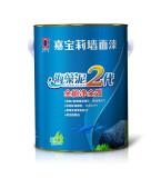 海藻泥2代全能净全效墙面漆