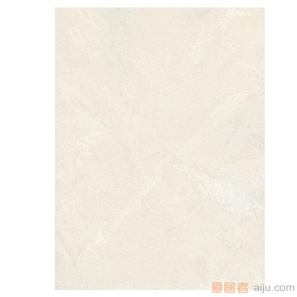 凯蒂复合纸浆壁纸-丝绸之光系列PV11557【进口】1