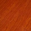 瑞澄地板--幻彩数码系列--红 花 梨2201
