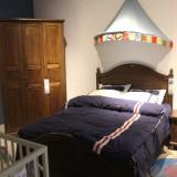 优山美地寓述-1.5米单层床